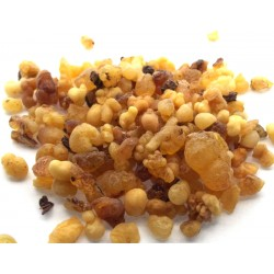 10gms Frankincense Incense Resin